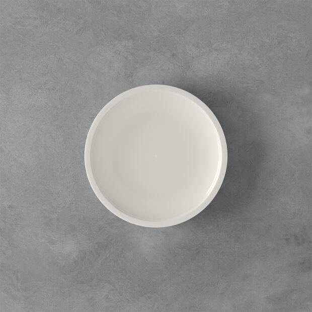 Artesano Original bread plate, , large