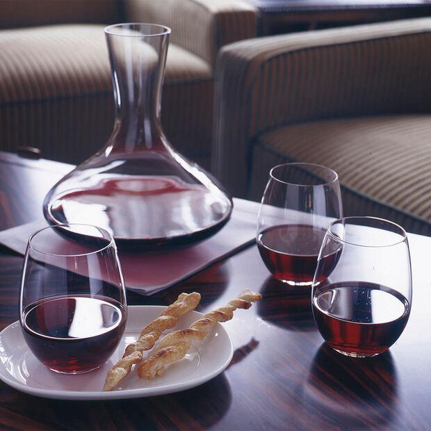 Entrée water glass, 480 ml, 4 pieces, , large