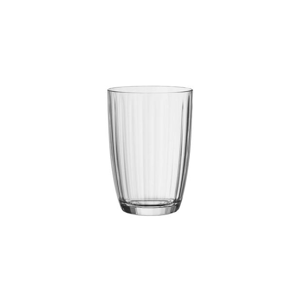 Artesano Original Glass small tumbler, , large