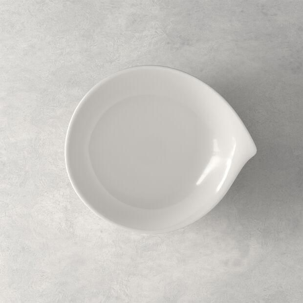 Flow soup/muesli bowl, , large