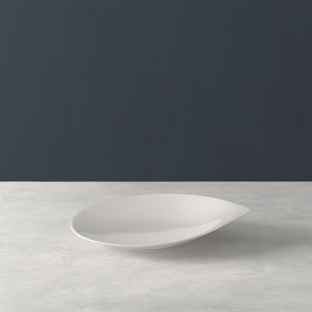 Flow bread plate, , large