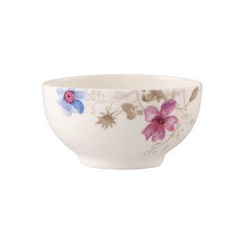 Mariefleur Gris Basic French bowl