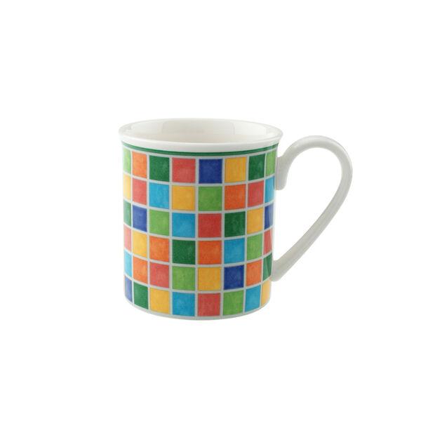 Twist Alea Limone coffee mug, , large