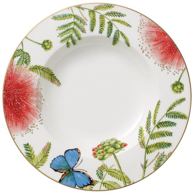 Amazonia Anmut soup plate, , large