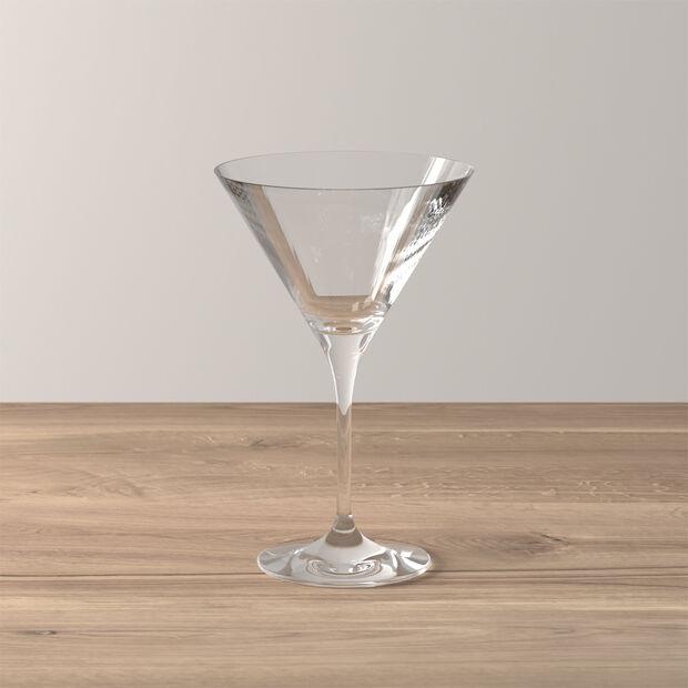 Maxima  Martini glass, , large