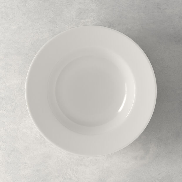 For Me Deep plate 25cm, , large