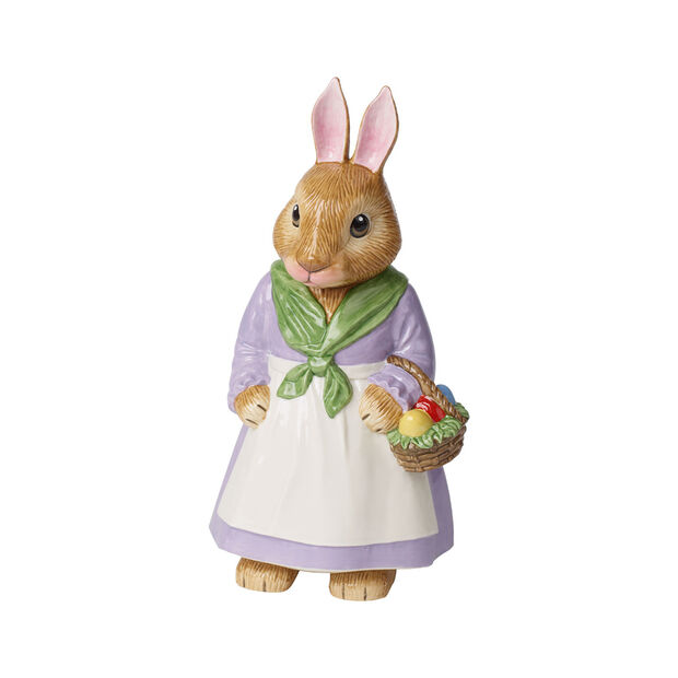 Bunny Tales large Mama Emma, , large