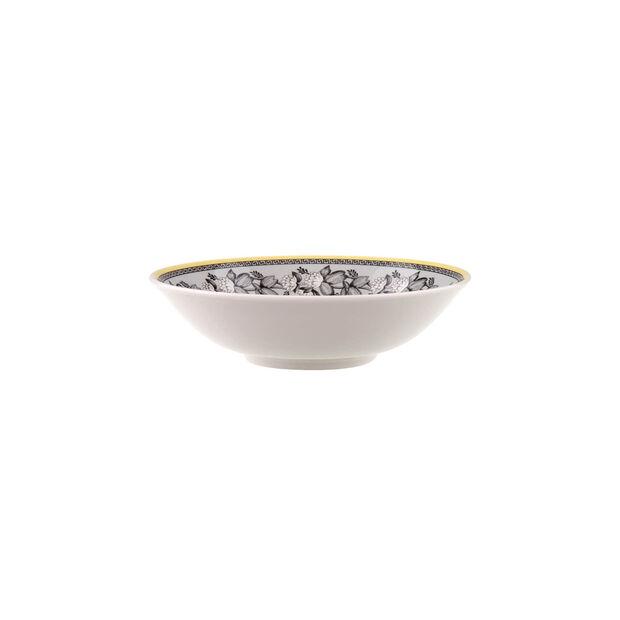 Audun Ferme Individual bowl, , large
