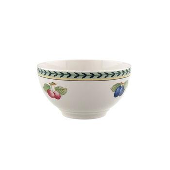 French Garden Fleurence bowl
