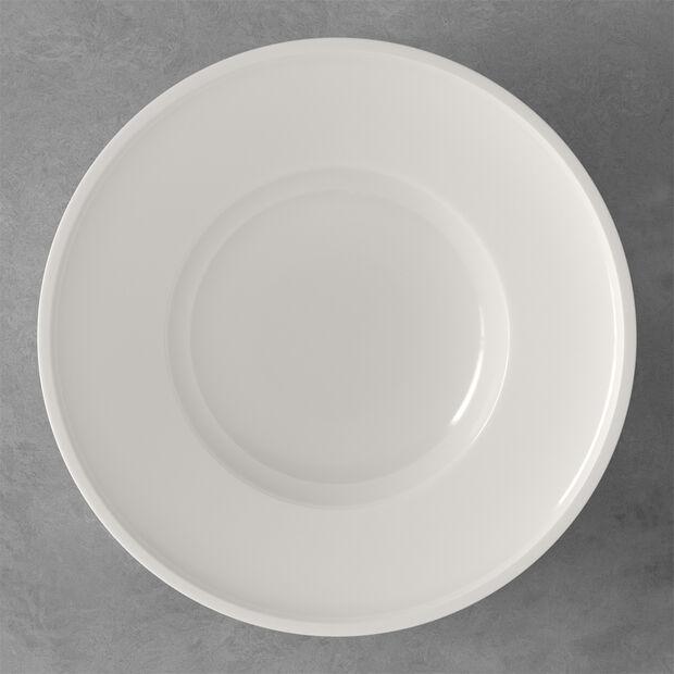 Artesano Original Pasta plate 30cm, , large