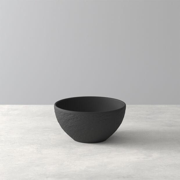 Manufacture Rock bowl, , large