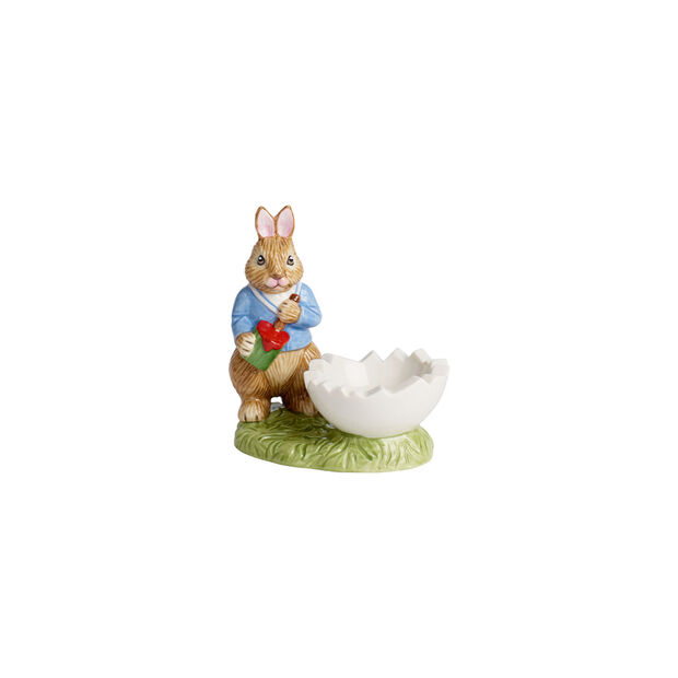 Bunny Tales egg cup Max, , large