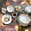 Flow Couture soup bowl/muesli bowl, , large