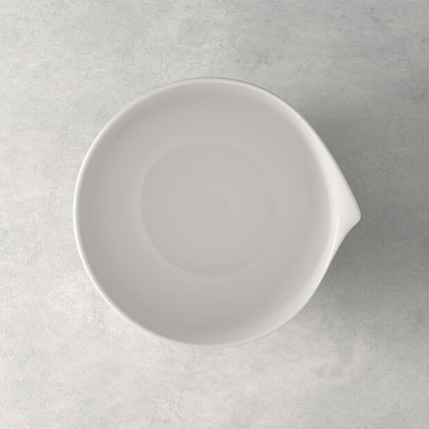 Flow round bowl 21 cm, , large