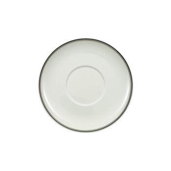 Design Naif breakfast cup saucer