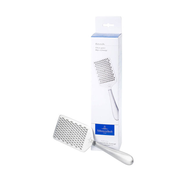 Kensington fromage cheese grater 246 mm, , large