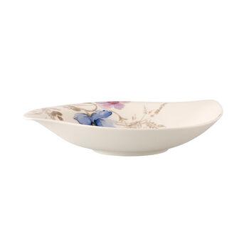 Mariefleur Gris Serve & Salad deep bowl 29 cm