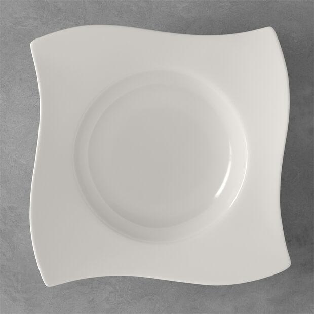 NewWave pasta plate, , large