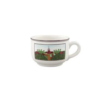 Design Naif Tea cup