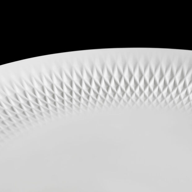 Manufacture Collier bowl, white, , large