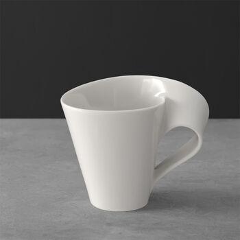 NewWave Caffè coffee mug 300 ml