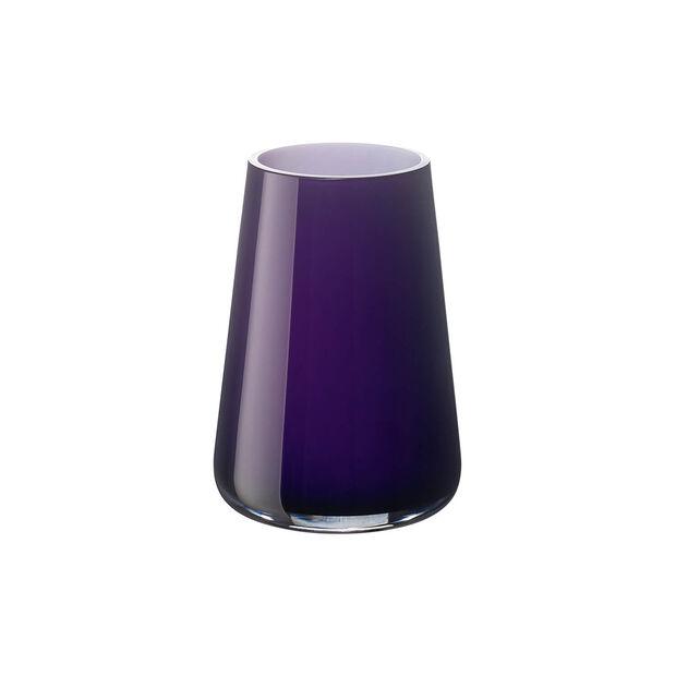 Numa small vase Dark Lilac, , large