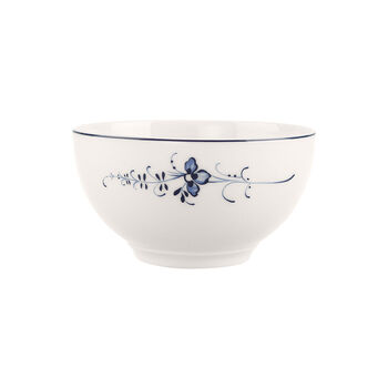 Old Luxembourg bowl