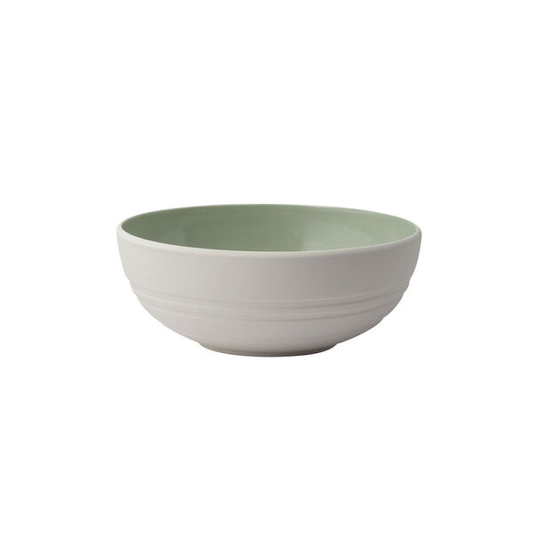 it's my match bowl Leaf, 850 ml, Mineral Green, , large