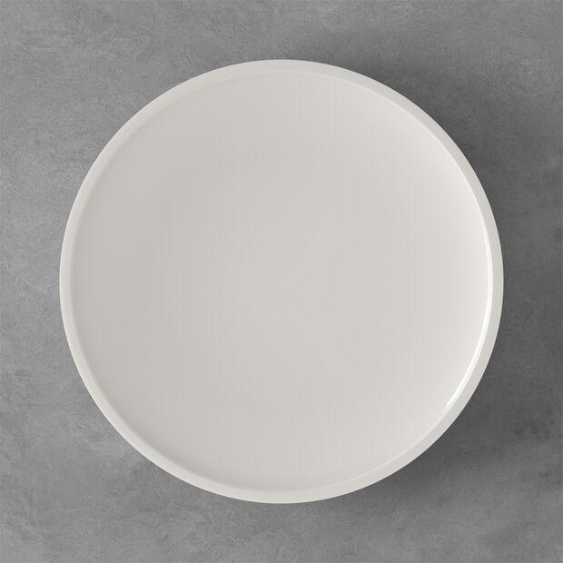 Artesano Original dinner plate 27 cm, , large