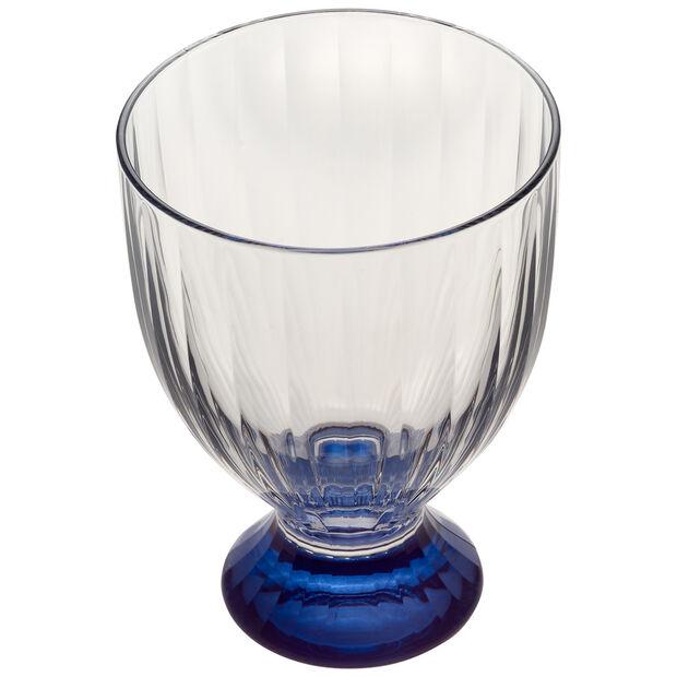 Artesano Original Bleu large wine glass, , large