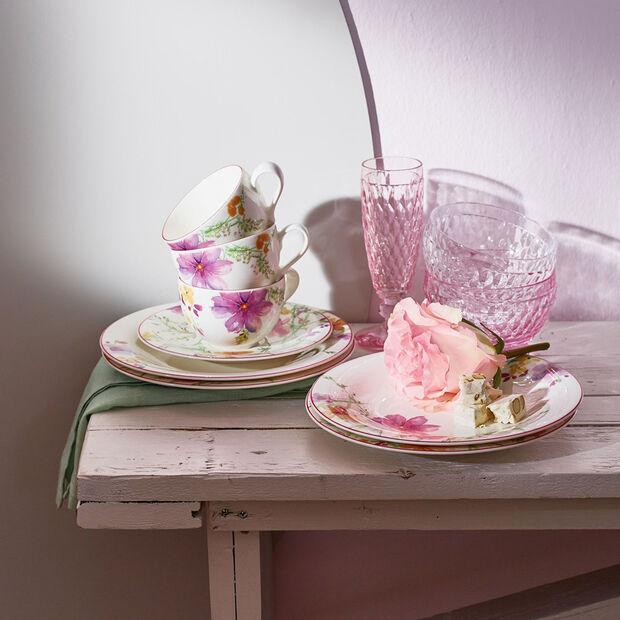 Mariefleur Basic breakfast cup, , large