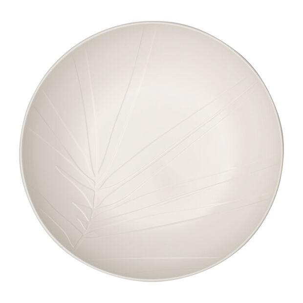 it's my match serving bowl Leaf, , large