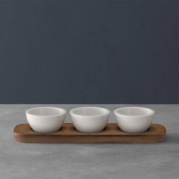Artesano Original dip bowl set 4 pieces
