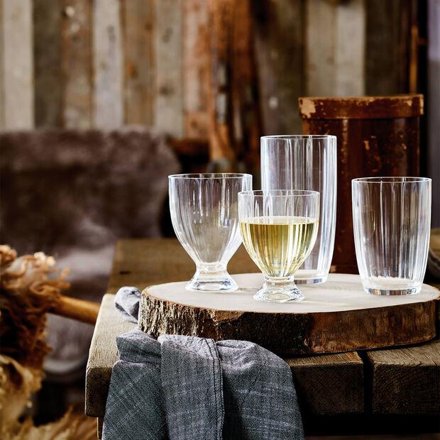 Artesano Original Glass large wine glass, , large