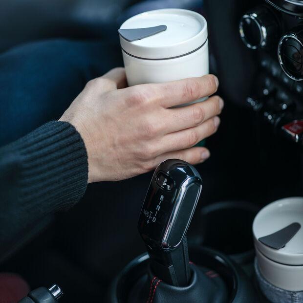 To Go Coffee mug, , large