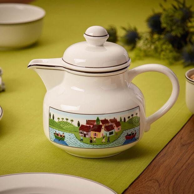 Design Naif Teapot 6 pers., , large