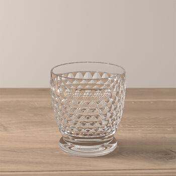 Boston Water/cocktail tumbler
