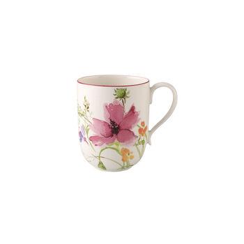 Mariefleur Basic latte macchiato mug