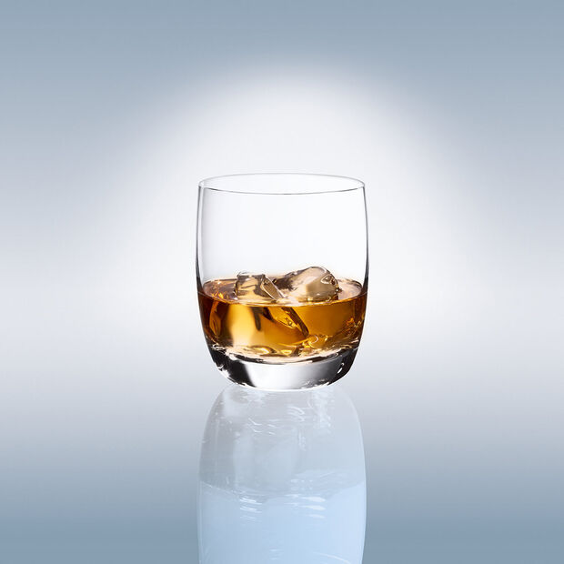 Scotch Whisky glass No. 1, , large