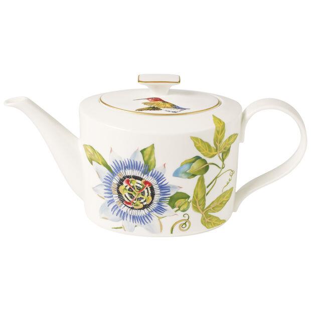 Amazonia teapot 6 people, , large