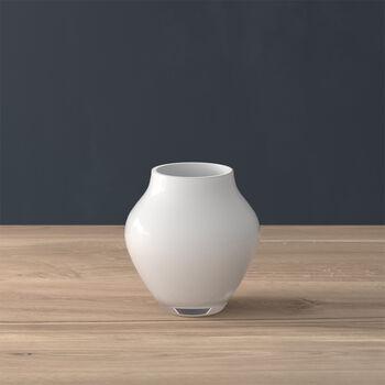 Oronda Mini Vase Arctic Breeze
