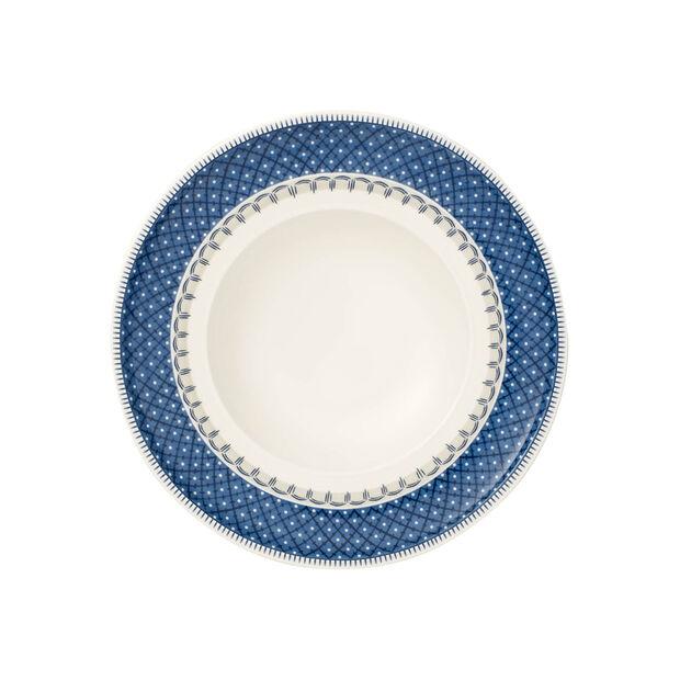 Casale Blu soup bowl, , large
