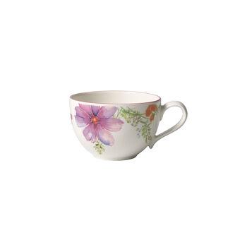 Mariefleur Basic coffee cup