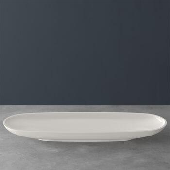 Artesano Original fruit bowl