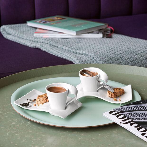 NewWave Caffè espresso set, 3 pieces, , large