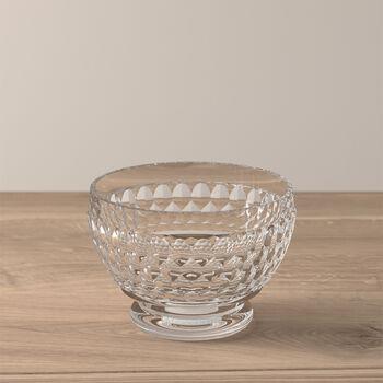 Boston Dessert bowl