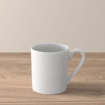 Royal coffee mug 300 ml