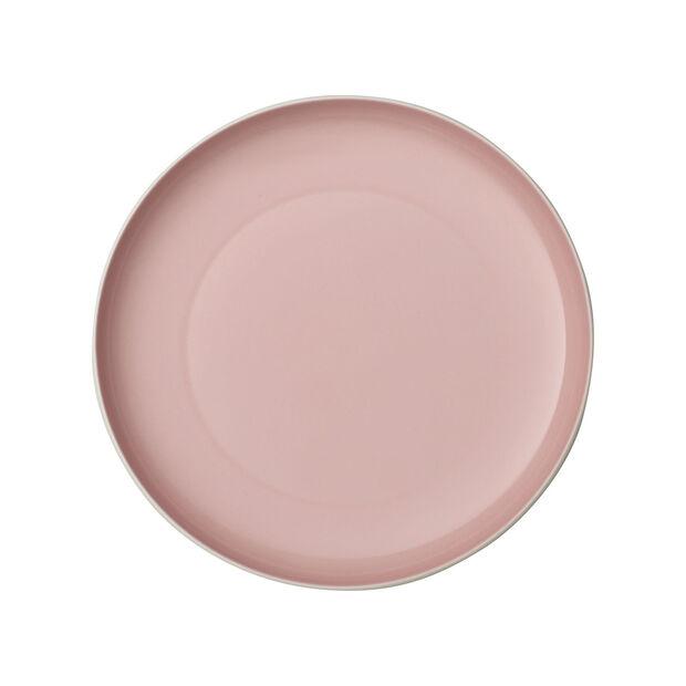 it's my match Powder plate Uni, , large