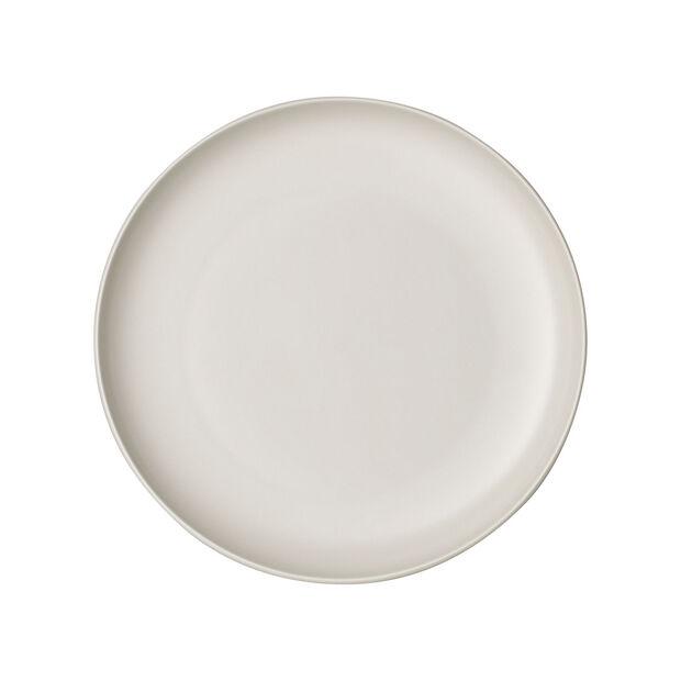 it's my match plate Uni, , large