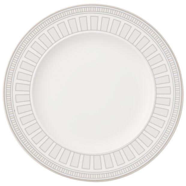 La Classica Contura Salad plate, , large